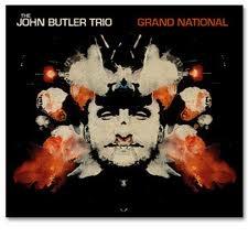 john butler album - Google Search