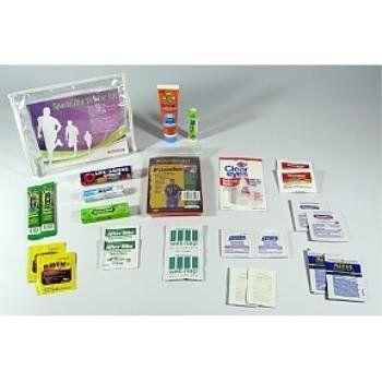 Sports Aid Starter Kit Case Pack 2 - 362783 by DDI. $77.57. DDI Sports Aid Starter Kit Case Pack 2