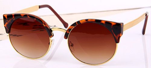 Find More Sunglasses Information about 2015 new women & men fashion summer eyewear retro sunglasses hot sale,High Quality fashion men sunglasses,China sunglasses women fashion Suppliers, Cheap sunglasses love from JANUARY on Aliexpress.com