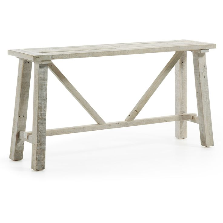 168 best images about meubles kavehome on pinterest for Table extensible kavehome