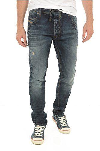 jogg jeans homme diesel