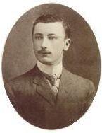 Edgar Everaert Roose (nacido en Brujas, Bélgica en 1888) fue un comerciante y agente de ventas, fundador del Union Football Club en 1906 y el Club Deportivo Guadalajara en 1908.