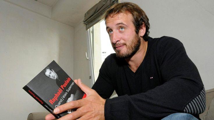 Raphaël POULAIN, Coach Goaleo : LES VALEURS DU SPORT #rugby #valeurs #sport #goaleo #yoursportyourgoal