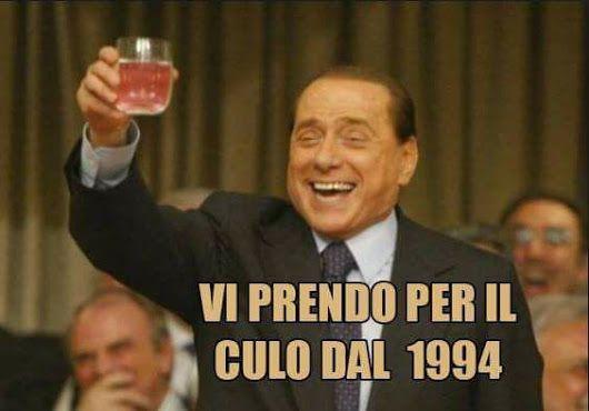 Francesco Mazzarino - Google+