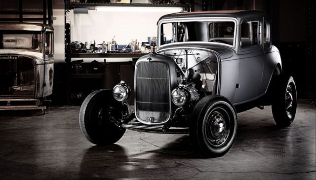 ford-hot-rod_01