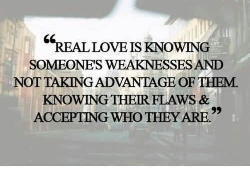 14 Quotes That Are Your 2018 #RelationshipGoals - QuotesHumor.com