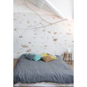 Minimalist bedroom minimalist home pinterest for Minimalist bedroom pinterest