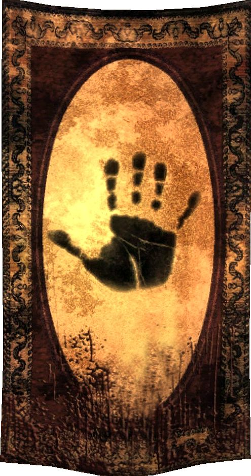 Dark Brotherhood (Oblivion) - The Elder Scrolls Wiki