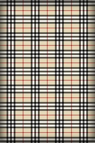 Free Burberry Pattern Wallpapers, Free Burberry Pattern HD
