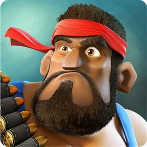 Come And Enjoy Amazing Collection Of All Android Games!