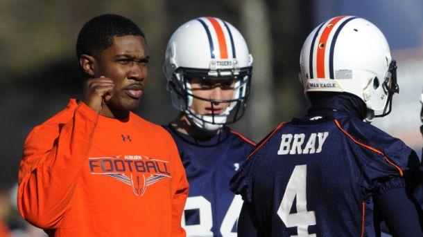Kodi Burns Named WR Coach At Auburn  http://www.boneheadpicks.com/kodi-burns-named-wr-coach-at-auburn/