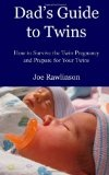 "Topic: How to survive the twin pregnancy and prepare for your twins.  Issues: Preparations you need to make for newborn twins; answers to ""how am I going to pay for all of this?"" what twin gear you need and what you can skip; special challenges twin dads must face. Listen here: http://www.mrdad.com/militaryfather/2012/04/preparing-for-twins-understanding-your-childs-dominant-sense-triumphing-over-miscarriage-when-two-become-three/"