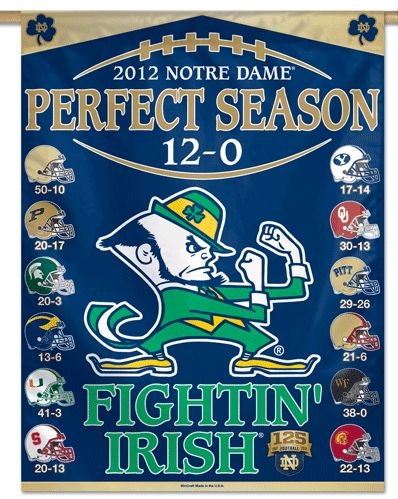 43 Best Images About For The Notre Dame Home On Pinterest