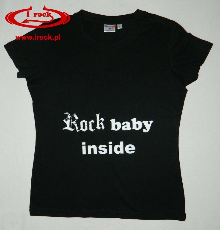 http://www.irock.pl/ci%C4%85%C5%BCowe/rock-baby-inside/