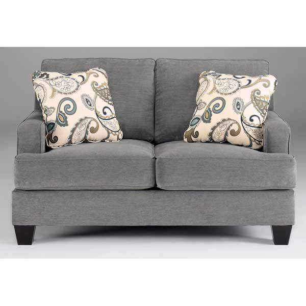 322 Best Images About American Furniture Warehouse On