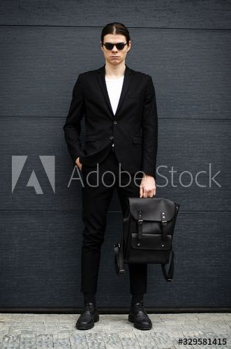 Stylish Men Young In 2020 Stylish Men Casual Smart Casual
