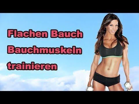 Fitness für Frauen | Effektive Po & Beine Übung | Straffer Po | VERONICA-GERRITZEN.DE - YouTube