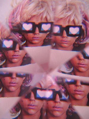 #humeurdujour #ledeclicanticlope #love Via lastheart.hubpages.com