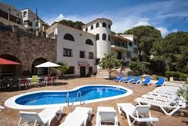 You can enjoy your holidays espagne location in a different style in Spain.