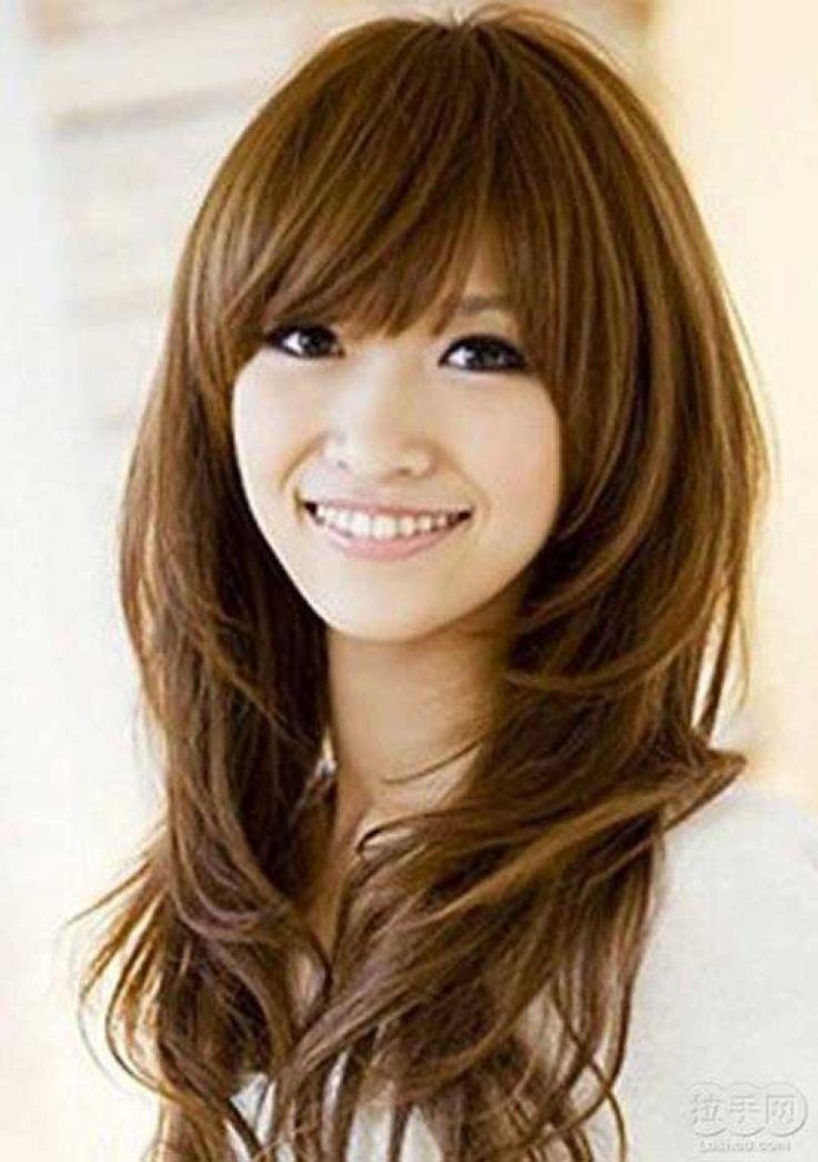 Les Plus Bien-Aimé Coiffures Couches, Vous Devriez Voir - http://beaute-coiffures.com/les-plus-bien-aime-coiffures-couches-vous-devriez-voir/