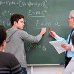 Professores exaustos - a Síndrome de Burnout