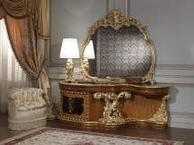 luxury classic bedroom, classic night furnishing, luxury night furnishing, luxury bedroom, luxury luxury classic furniture, baroque style, baroque bedroom, baroque style classic bedroom, night area furnishing, baroque toilette, baroque night tables, luxury classic toilette, luxury classic night tables, classic bed, luxury bed, carved bed Louis XV