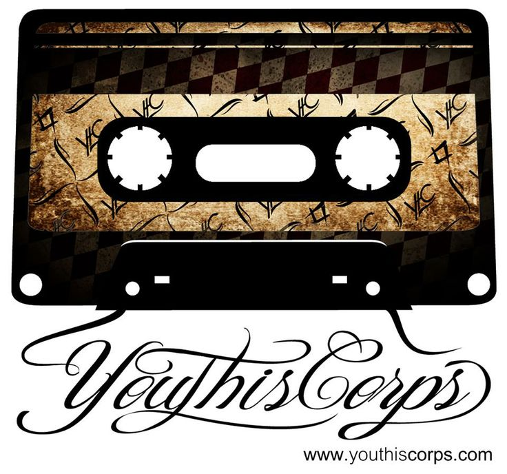youthiscorps.com