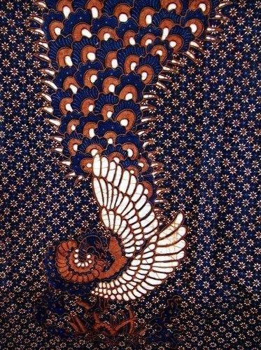 motif kaos,batik mahal,reseller kain batik,toko kain batik di jogja,batik kayla,kain batik terkini,penjual kain online,agen batik,batik kaos,kain madura,baju kain batik,kain batik pink,print kain murah,dress kain batik,batik primis,pola batik tulis,supplier kain murah,gambar batik cap,cara membuat batik cap,jual kain motif,motif batik cap,motif batik tulis solo