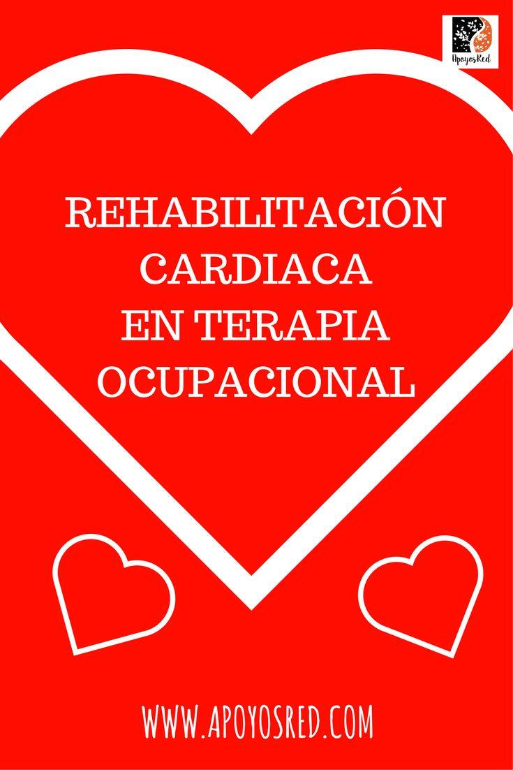 Mejores 46 imágenes de Terapia Ocupacional e Integración Social ...
