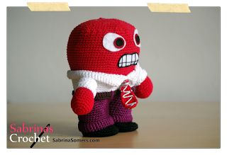 1000+ images about crochet and knitting on Pinterest ...