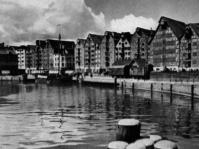 kaliningrad-warehouses.jpg (400×300)
