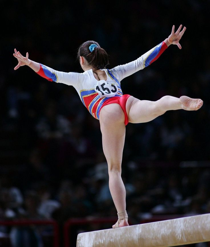 Free pictures of woman gymnastics butts, virgin circumcision get fuck