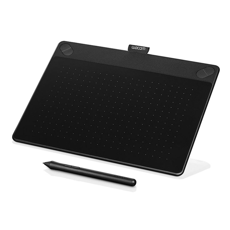 Best drawing tablet, computer drawing pad, digital drawing tablet