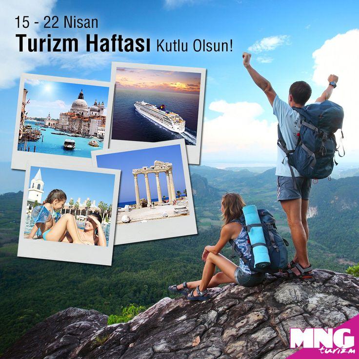Turizm Haftası kutlu olsun.. Bugüne özel 2000 TL ve üzeri yapacağınız WOW Otelleri rezervasyonlarınızda 100 TL indirim! Rezervasyon için; 444 2000. Bizi takip edin, 15-22 Nisan Turizm Haftası dolayısıyla vereceğimiz hediyeleri, indirimleri kaçırmayın!
