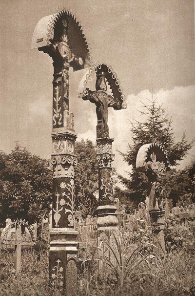 karel plicka   Československo ve fotografii Karla Plicky