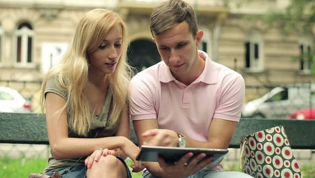 Reasons That Make Short Term Cash Loans Completely Apt To Apply In Unexpected Monetary Trouble!  http://paydaycity.blogspot.com/2017/04/reasons-that-make-short-term-cash-loans.html