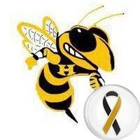 The Henryville Hornets ~ Please donate time, money or prayers to help rebuild Henryville, Indiana.  Thank you and Bless you!