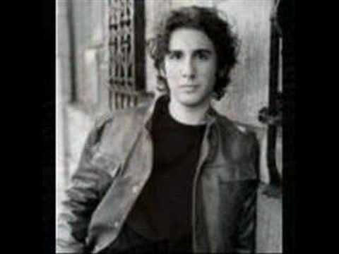 Josh Groban -Alla Luce del Sole Great song from his first album. Sort of pop classical crossover.