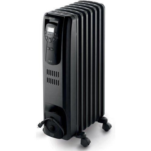 DeLonghi EW7507EB Oil Filled Radiator Heater Black 1500W DeLonghi http://smile.amazon.com/dp/B004BZFQB8/ref=cm_sw_r_pi_dp_k7qtwb04M774N