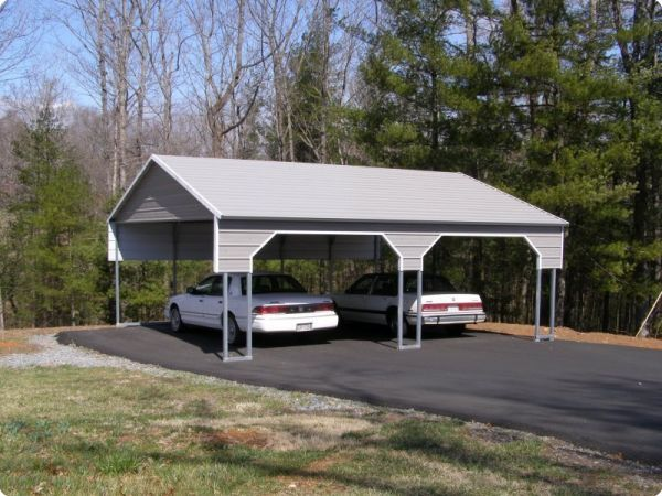 25 best ideas about carport prices on pinterest carport 3 car metal garage kits