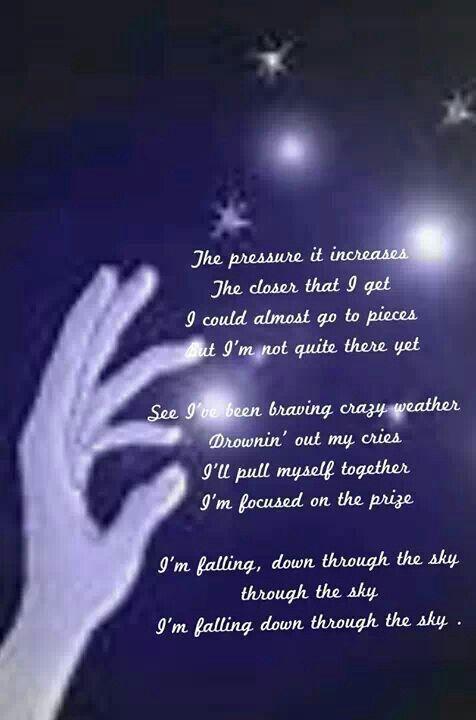 Smash beautiful lyrics
