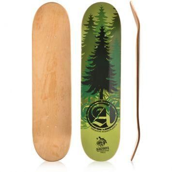 Skate Wood Light Agressive Vermelho – Wood Light – Skate Shop  http://esporte1.com/shape-wood-light-agressive-verde-wood-light-skate-shop.html