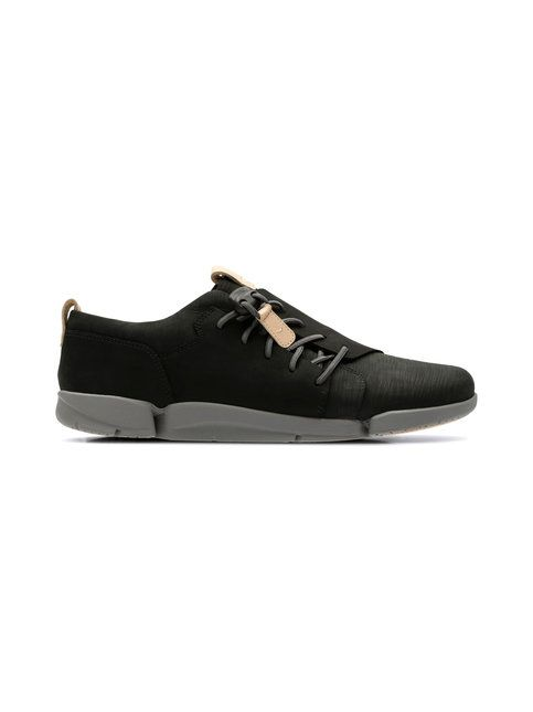 Tri Camilla -kengät