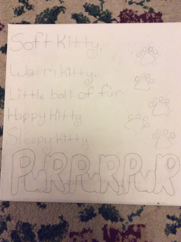 Not finished* sorry it's not good I was rushing it will look way better when I'm finished <3