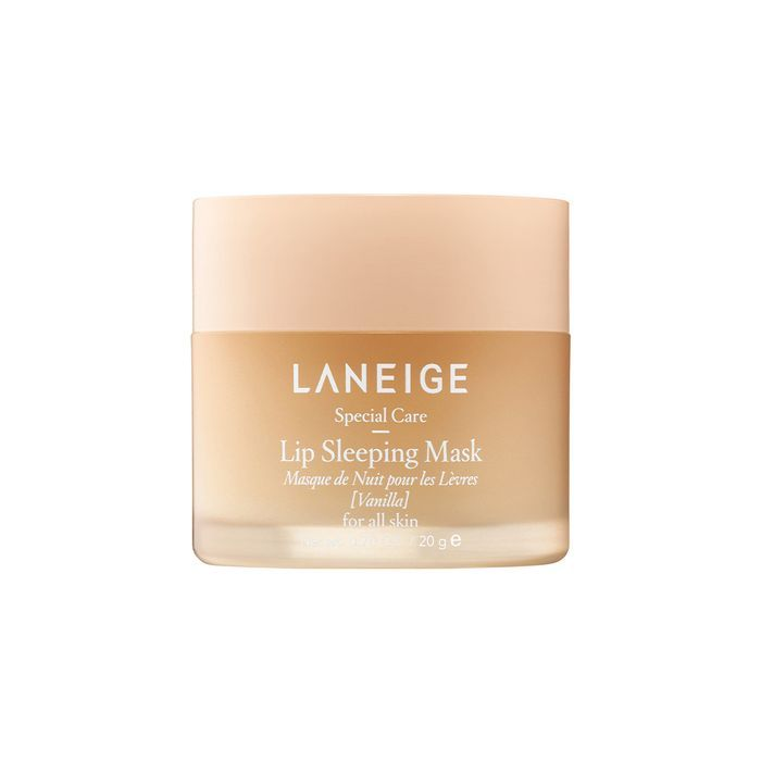These Are The Only Products We D Buy From 20 Top Selling Skincare