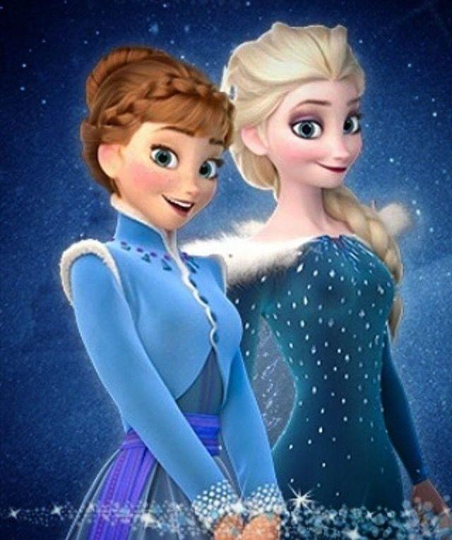 4920 Best Frozen Images On Pinterest