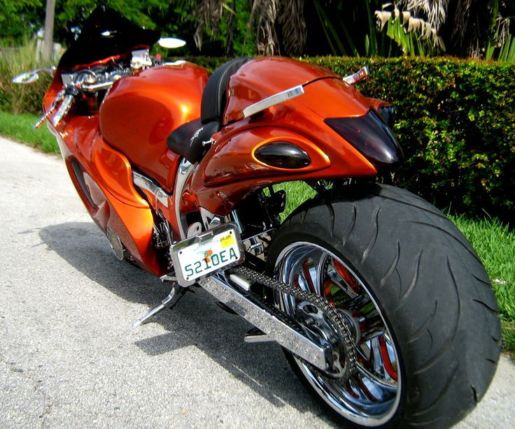 items that are the color yellow | 2008 Suzuki GSX1300R Hayabusa Motorcycle Fastest Stock Bike in the ...