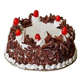 Online Cake delivery In kanpur #baking #cooking #food #recipes #cake #desserts #win #cookies #recipe #cakes #cupcakes