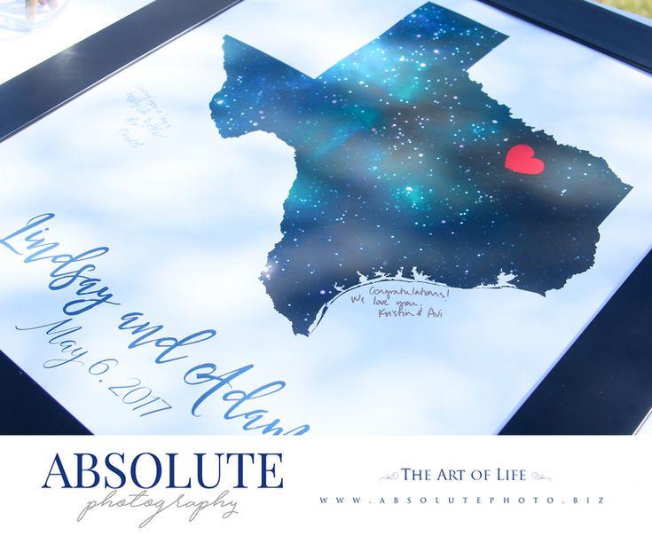 118 best invitation graphic design inspiration images on pinterest invitation graphic design inspiration stopboris Images