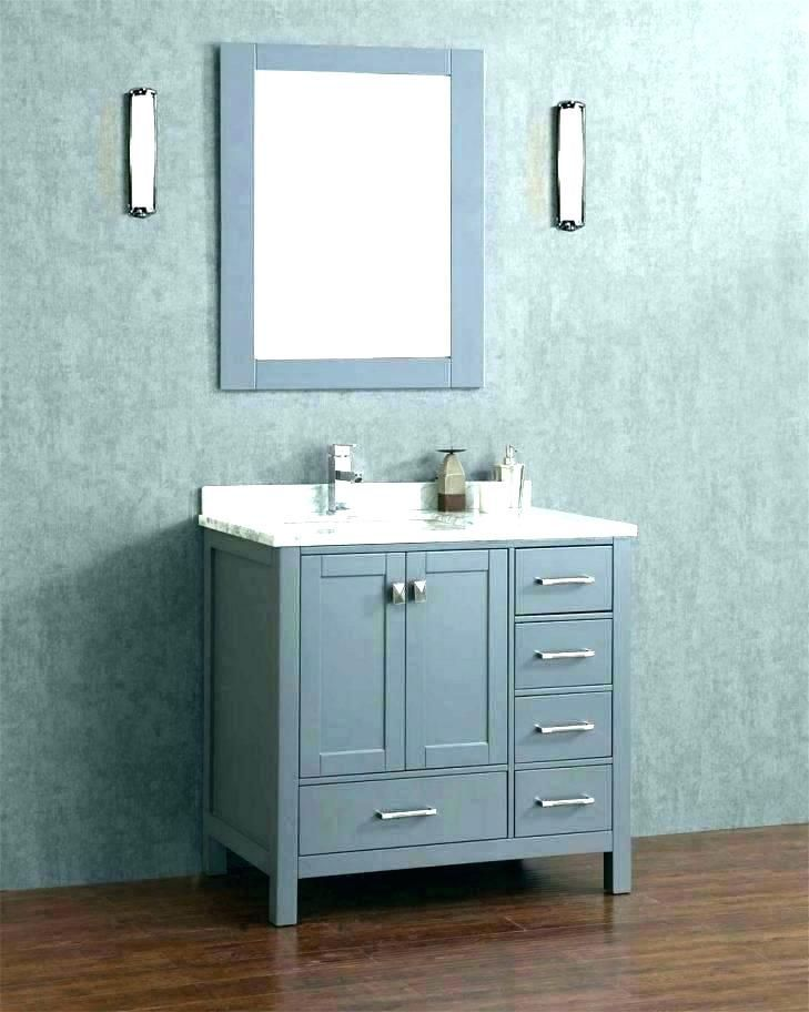 Home Depot Vanity Clearance Home Depot Bathroom Vanities